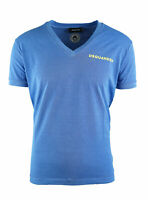 DSquared2 S74GD0203 S20694 519 Mens T-Shirt