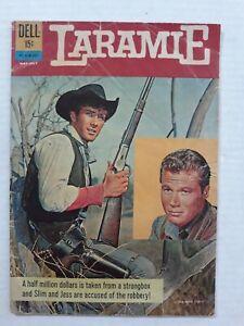 Laramie Dell 01-418-207