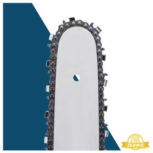 "Chain Blade for Husqvarna 55 Rancher 450 455 Rancher 460 20"" Chainsaw 3/8"" .050"""