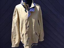 Baracuta Mens Jacket Size M