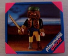 playmobil special pirate 4626 neuf et emballage d'origine PIRATE PIRATES