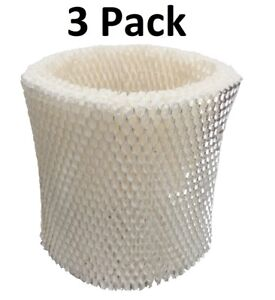 Humidifier Filter Replacement for Holmes HM1889 HM1888 (3-Pack)