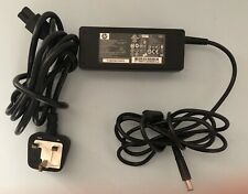 Genuine Original HP Pavilion DV6 Charger Adapter 18.5V 3.5A