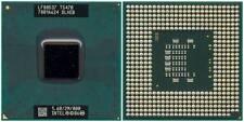 Cpu Processore Intel Core Duo 2 T5470 1.60/2M/800 SLAEB per HP Compaq 6820s
