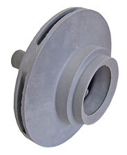 Vico Balboa Pump Impeller 1HP Ultima, Ultra Flo - Black 1212205 Pool Hot Tub