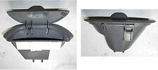 SAAB 9-5 YS3E Aschenbecher für hintere Türen rechts / links passend 4600563