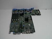 Dell Poweredge 2950 Server Motherboard DT021 System logic board planar
