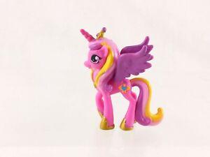 "My Little Pony Hasbro G4 FiM Mini Figure 2"" Princess Cadance"