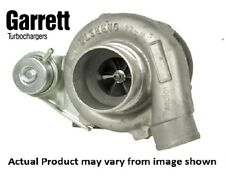 Garrett Turbo GT2860RS Ball Bearing 5 Bolt Wastegated T25 .64 A/R  836026-5014S