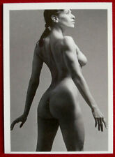 IMAGES OF JOSEPHINE - Individual Card #34 - Comic Images - Fantasy Art - 1997