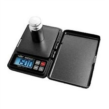 My Weigh Pointscale 150 Pocket Scale - Portable Jewellers + Cup & Tray Cover