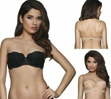 Gossard Lace Lingerie & Intimates for Women