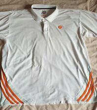 Adidas Roland Garros Polo Xl