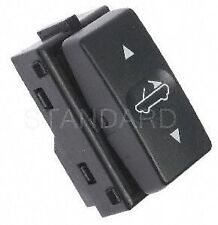 Standard Motor Products DS3040 Convertible Top Switch