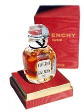 GIVENCHY - L'INTERDIT estratto-parfum 7,5ml splash