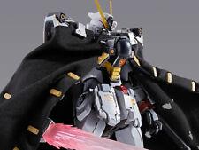 BAS55153: Bandai Gundam Metal Build Crossbone Gundam X-1