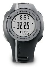 GARMIN Forerunner 110 GPS Running Watch Speed/Distance Mens/Ladies 010-00863-01