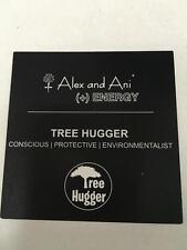 Alex & Ani Tree Hugger RG CBD12THRG