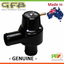 Brand New * GFB * DV+ Blow Off Valve For Ford XR6 FG 4.0L turbo ..