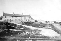 Ewq-25 General View, Leemoor, Devon 1905. Photo