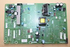 Scheda DI POTENZA 3104 313 60647 per PHILIPS 37PF5521 PHILIPS 37PF5521D LCD TV