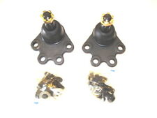 CHEVROLET ASTRO 1990-2002 BALL JOINT FRONT LOWER RIGHT & LEFT SIDE SAVE $$$$$$