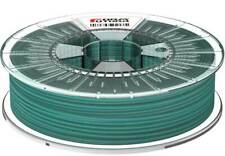 EasyFil PLA Dark Green 2.85mm 0.75kg FormFutura filament