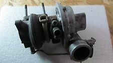 USE Arctic Cat  snowmobile # 3006-819 TURBO CHARGER ASS'Y  T 660  touring