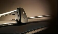 ORIGINALE Opel Zafira C Tourer Barre portatutto base portante 1732171 13320946 NUOVO