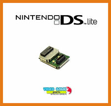 Modulo WiFi Nintendo DS LITE ORIGINAL Wireless WiFi