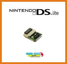 Modulo WiFi Nintendo DS LITE ORIGINAL Wireless WiFi