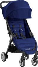 Baby Jogger City Tour-Kinderwagen, Cobalt Blau (1979961)