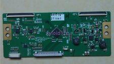 LG 42LV340A T-con board V6 32/42/47 FHD TM120HZ_TEARA 6870C-0368A, LCD LC420EUN