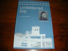 """""""Unfettered Joy"""" Watchtower Holocaust Research Jehovah's Witnesses IBSA"""