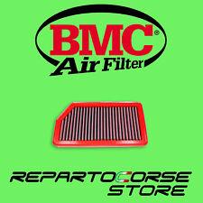 Filtro BMC KIA CEE'D II / PRO-CEE'D II / SW II 1.6 CRDI 128CV 2012-> / FB785/01