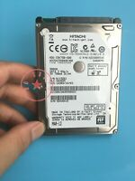 "500GB 16MB7200RPM SATA 3.0Gb//s 2.5/"" Internal Hard Drive HTS727550A9E364 HDD"