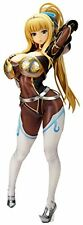 Lechery Kyonyuu Fantasy Isis 1/6 Scale Figure New from Japan