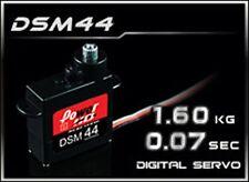 Power-HD Digital Servo DSM44 19,6x8,0x24,3 mm -1,20kg- (2113.016)