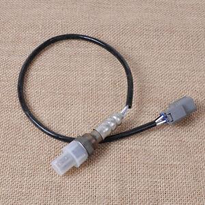 Oxygen 02 O2 Sensor UPSTREAM Fit for Honda Accord Civic CR-V Odyssey Isuzu Acura