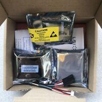 NEW LSI MegaRAID CacheVault Accessory Kit LSI00297/LSICVM01