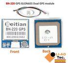 Bt-110 Gps Glonass Beidou Gnss Antenne Magnet Fuß Befestigung Rtk Gps Hoch W4T4