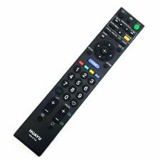 Telecomando universale per TV Sony/televisori TV SONY RM-ED009 RM-ED011 rm-ed012