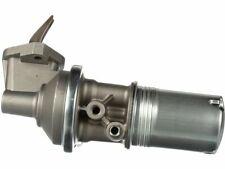 For 1963-1965 Ford Fairlane Fuel Pump Delphi 85539MF 1964