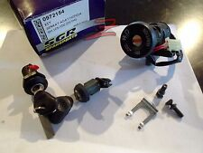 kit serrature ignition bloccasterzo bauletto sportello Honda SH 125 150 SGR