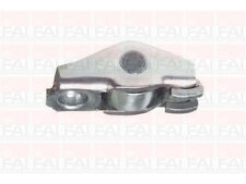 FAI Engine Timing Rocker Arm R193S  - BRAND NEW - GENUINE - 5 YEAR WARRANTY