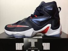 0d89c2c4c70 Nike Men s Nike LeBron Trainers for sale