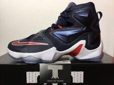 best sneakers 43839 85e19 Nike Men s Nike LeBron Trainers for sale   eBay