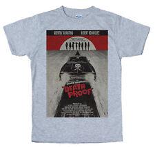 Death Proof T shirt