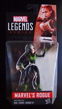 Marvel Legends Series ROGUE action figure (3.75 inch, VHTF!)