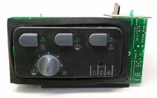 Saeco Vienna SUP018 Scheda Elettronica Circuito Completa Pronto